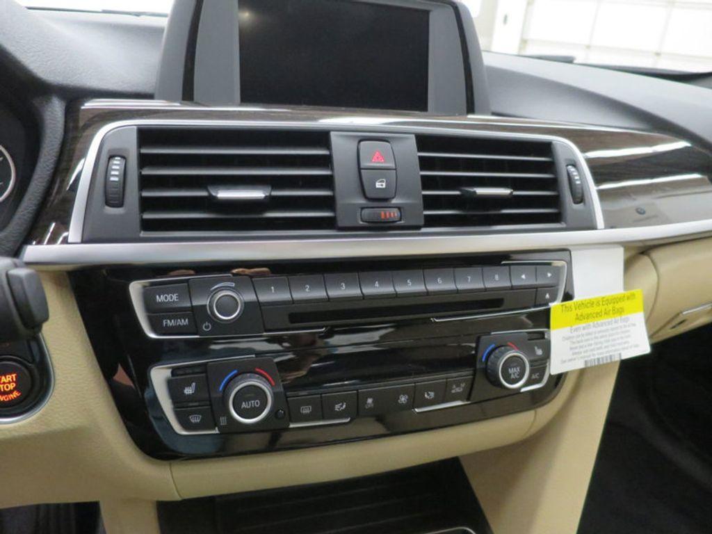 2017 BMW 3 Series 330i - 15749842 - 48