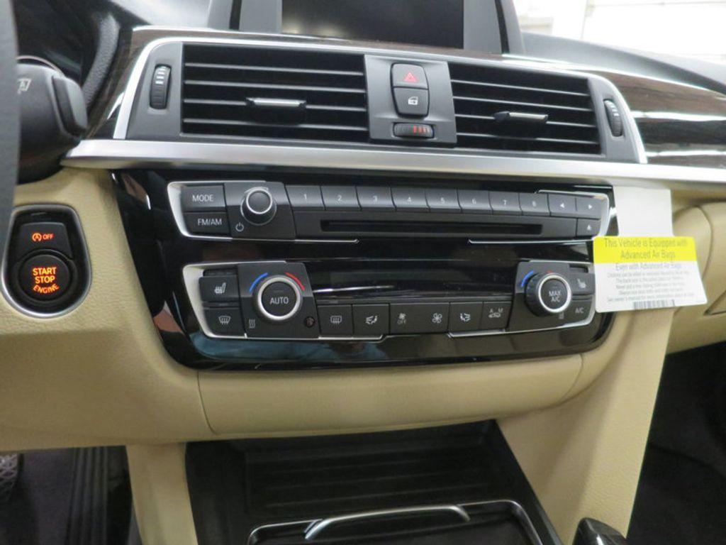 2017 BMW 3 Series 330i - 15749842 - 49