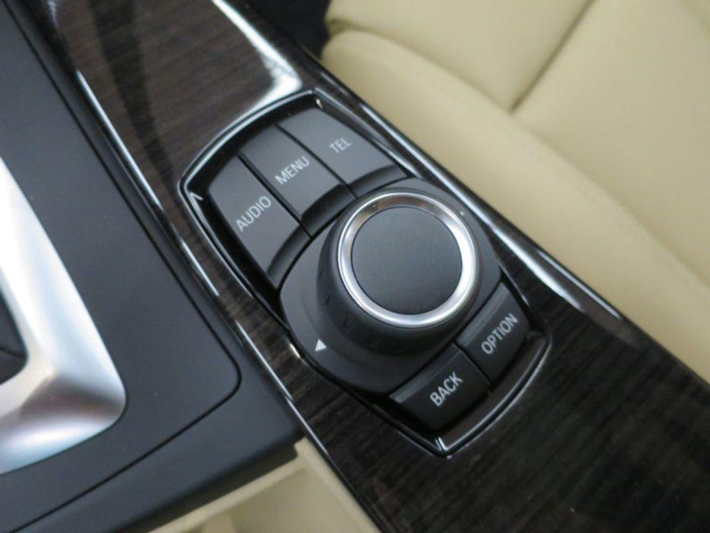 2017 BMW 3 Series 330i - 15749842 - 52