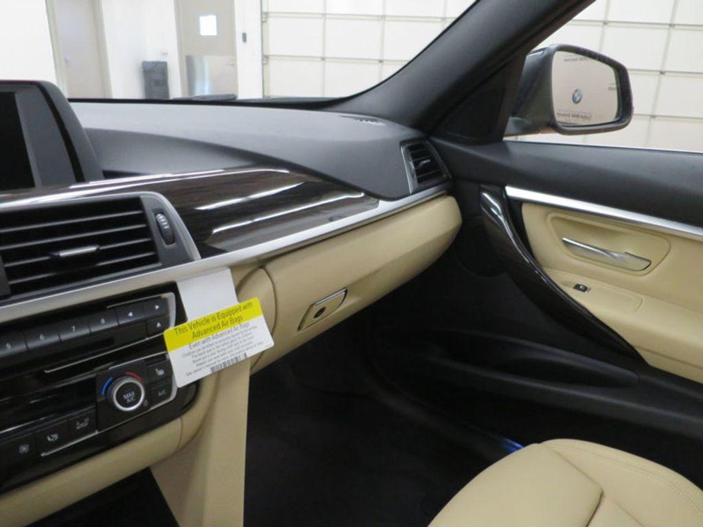 2017 BMW 3 Series 330i - 15749842 - 53