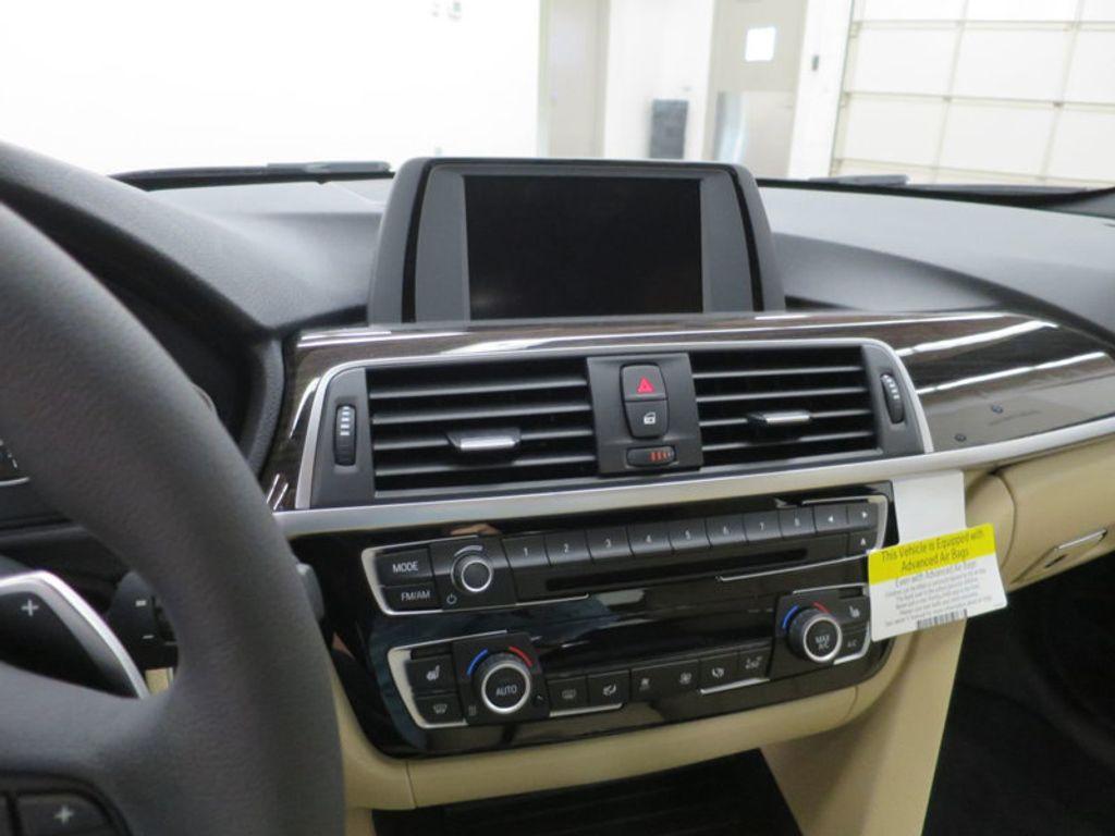 2017 BMW 3 Series 330i - 15749842 - 54