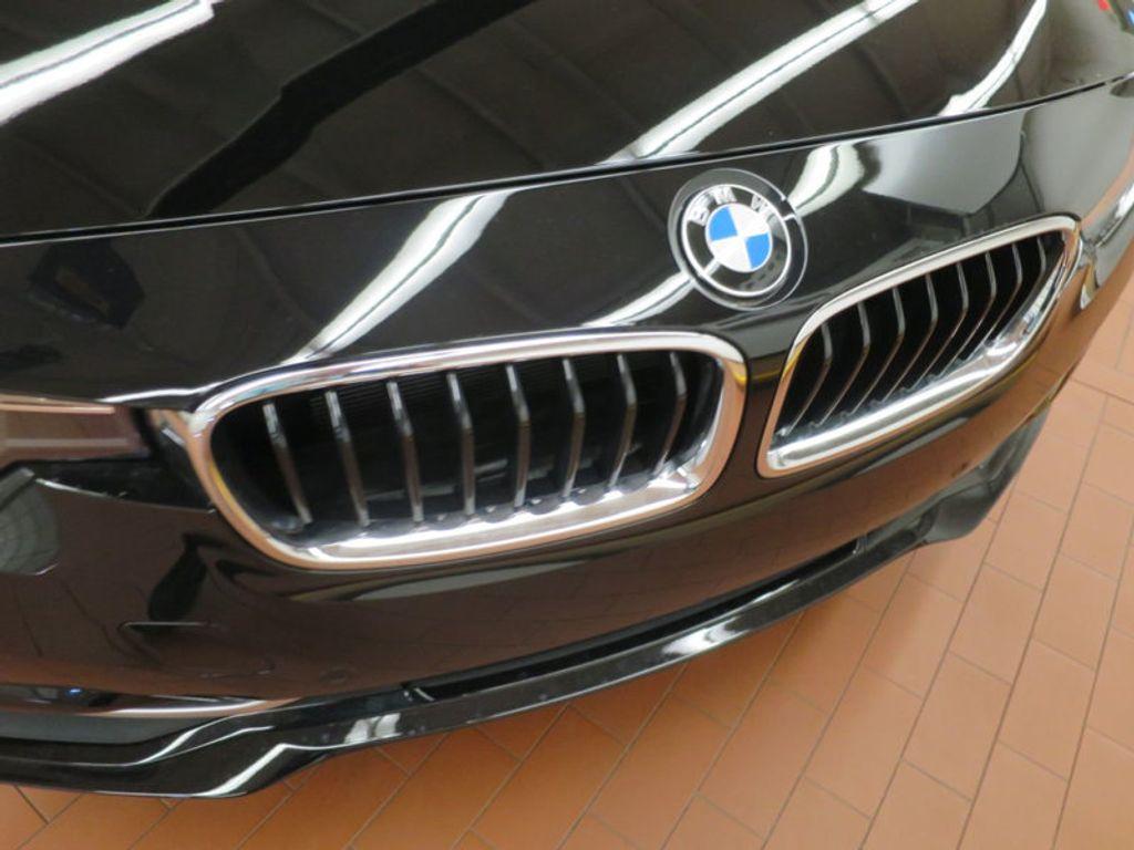 2017 BMW 3 Series 330i - 15749842 - 7