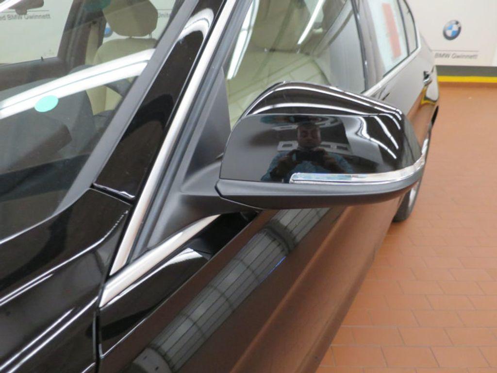 2017 BMW 3 Series 330i - 15749842 - 8