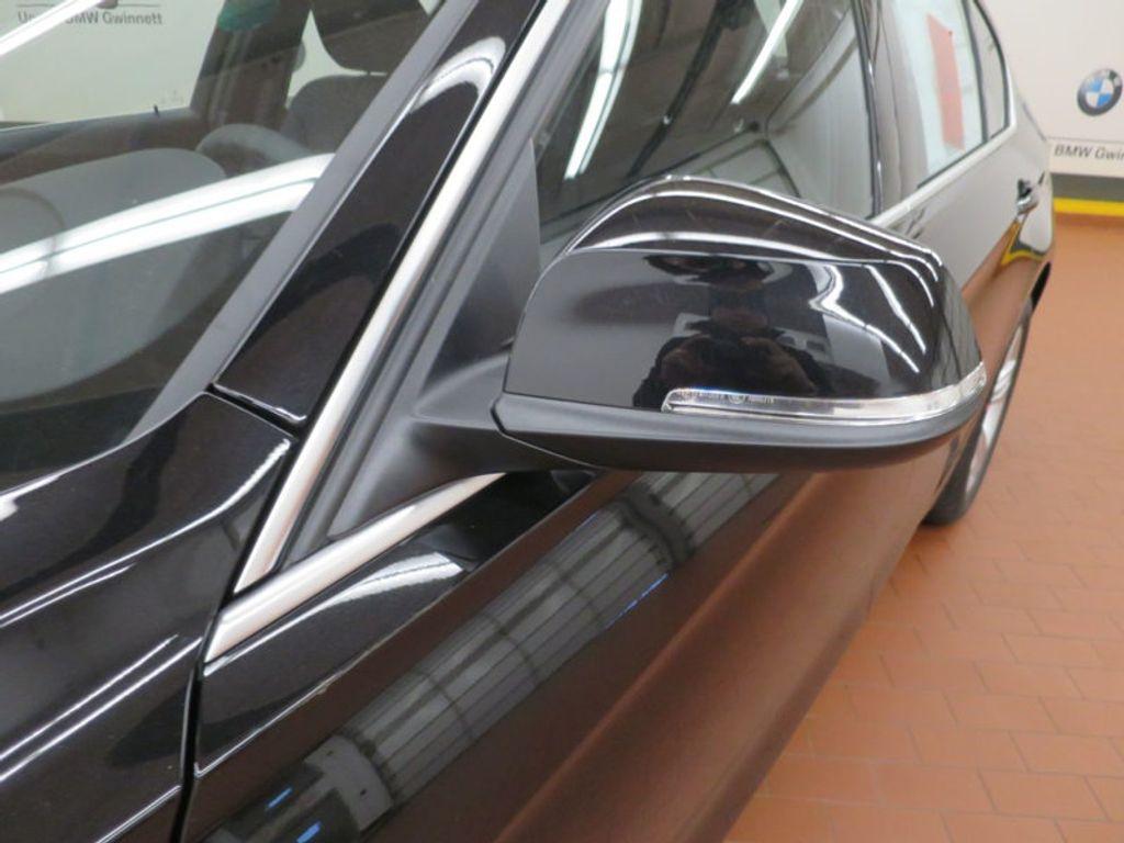 2017 BMW 3 Series 330i - 15749843 - 9