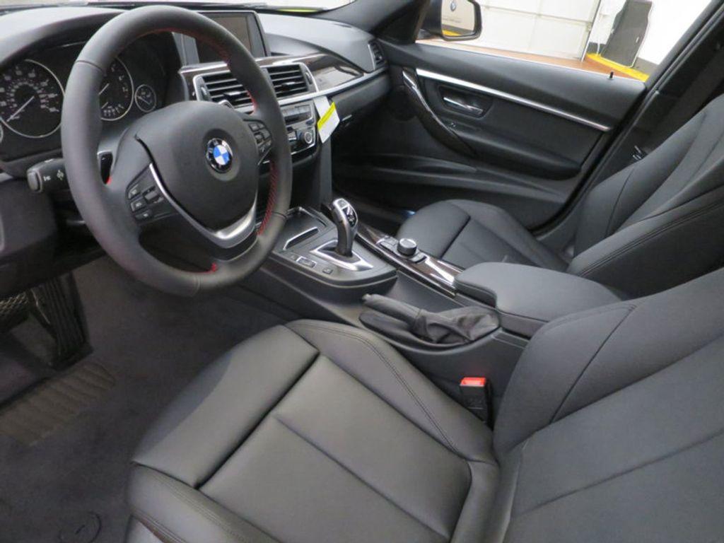 2017 BMW 3 Series 330i - 15749843 - 13