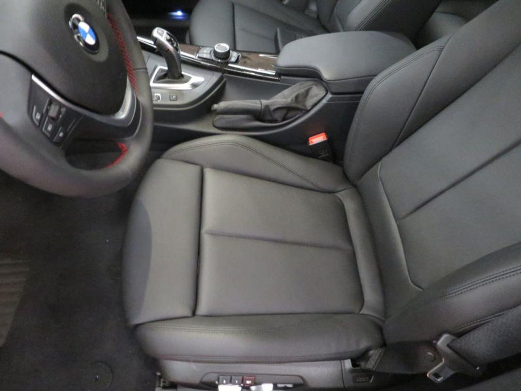 2017 BMW 3 Series 330i - 15749843 - 14