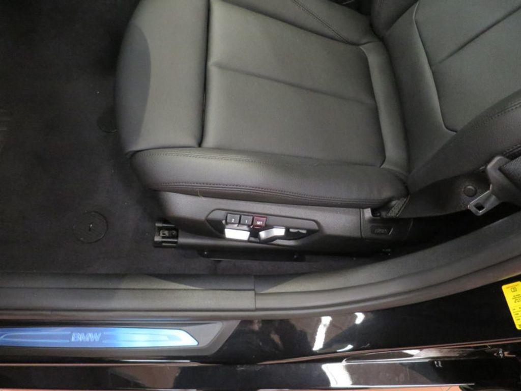 2017 BMW 3 Series 330i - 15749843 - 15