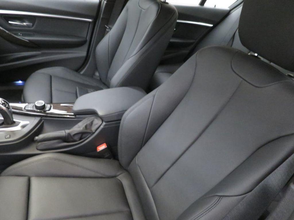 2017 BMW 3 Series 330i - 15749843 - 16