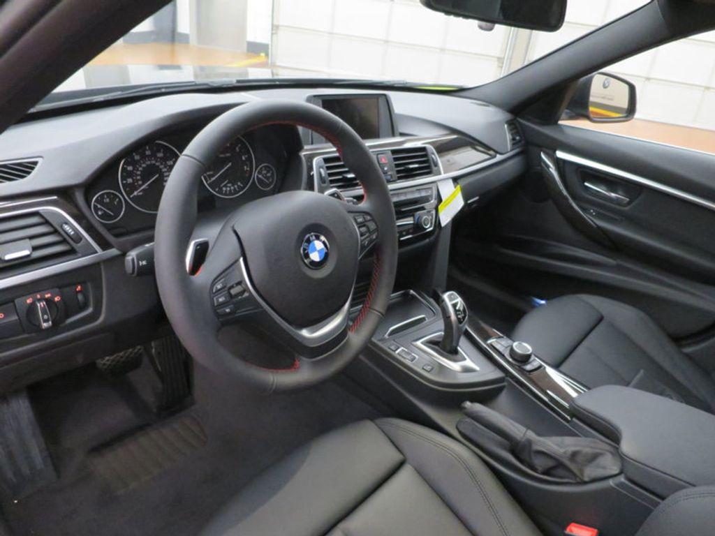 2017 BMW 3 Series 330i - 15749843 - 18