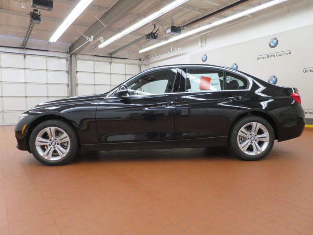 2017 BMW 3 Series 330i - 15749843 - 1