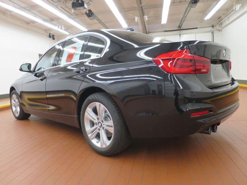2017 BMW 3 Series 330i - 15749843 - 2