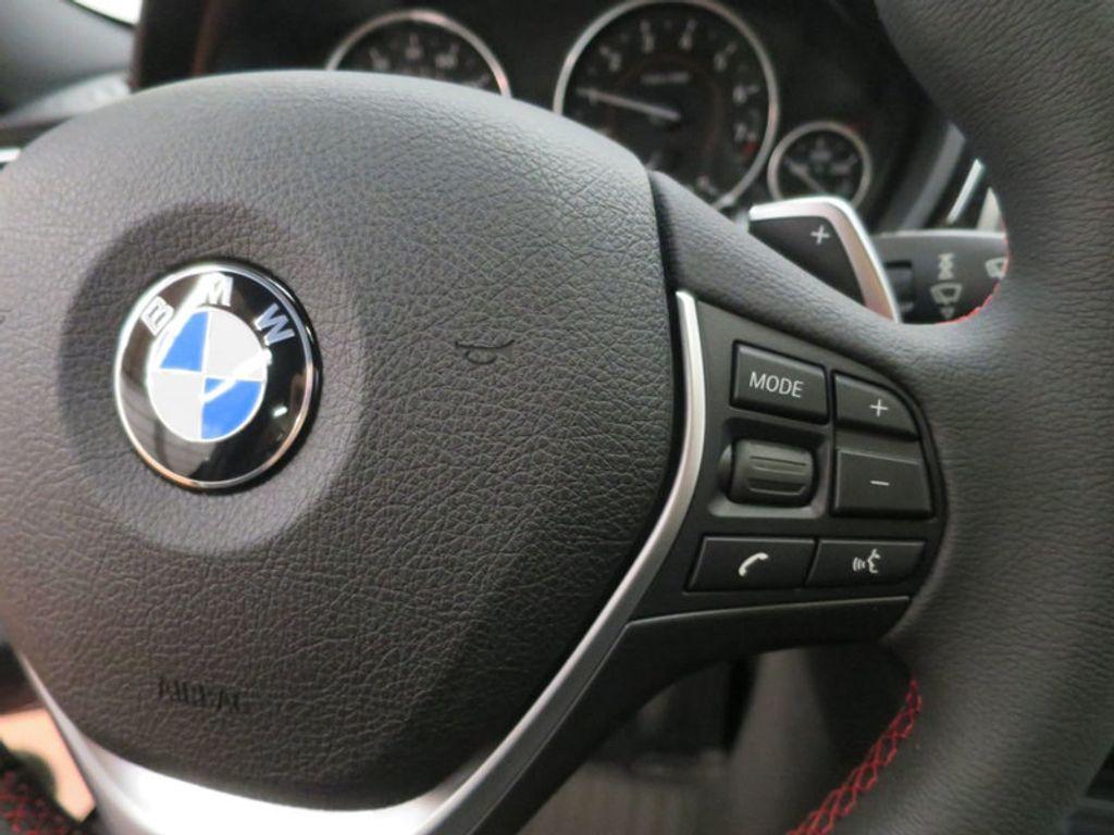 2017 BMW 3 Series 330i - 15749843 - 45