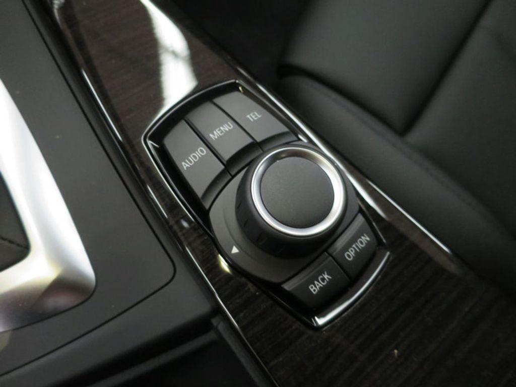 2017 BMW 3 Series 330i - 15749843 - 49
