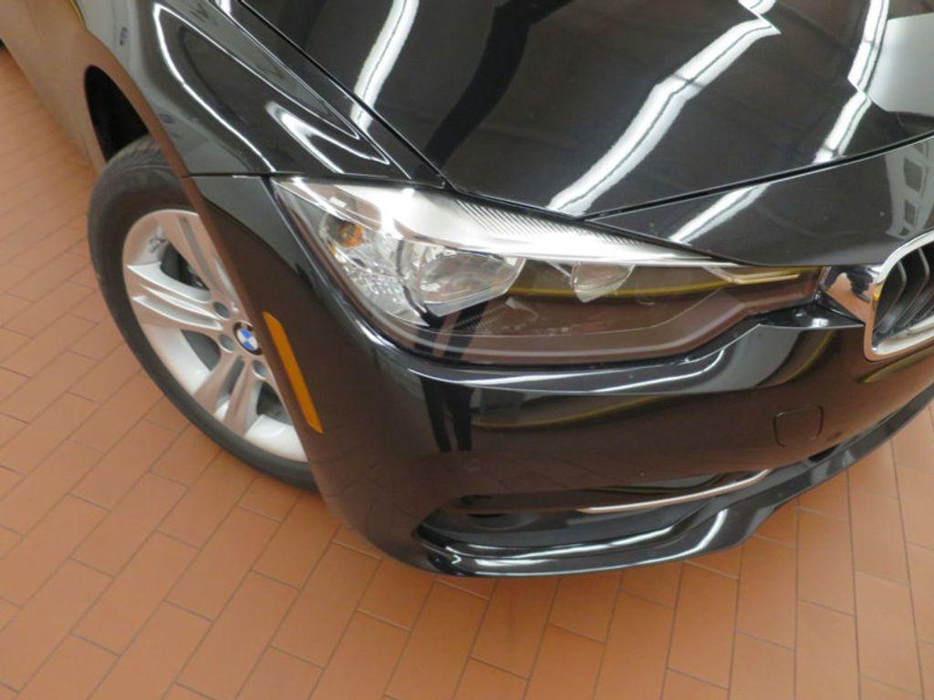 2017 BMW 3 Series 330i - 15749843 - 6
