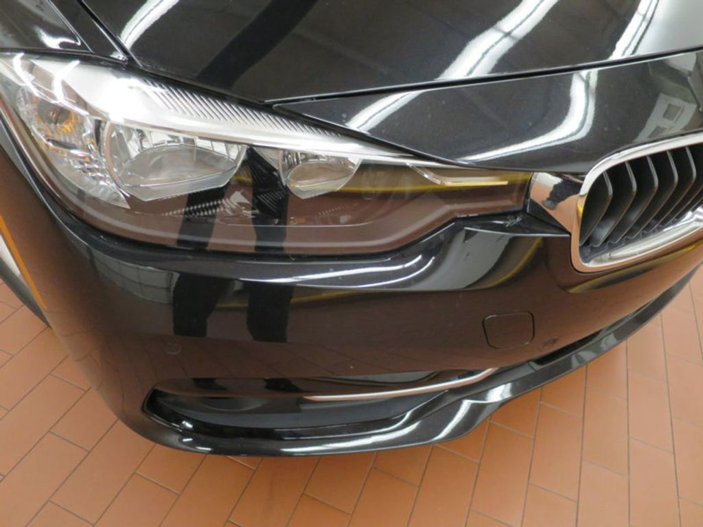 2017 BMW 3 Series 330i - 15749843 - 7