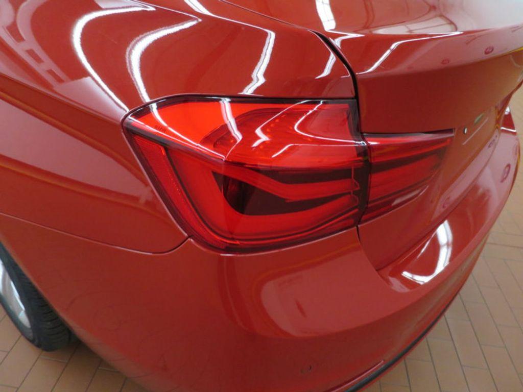 2017 BMW 3 Series 330i - 15749845 - 11