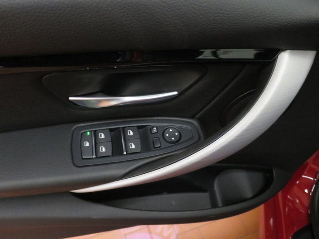 2017 BMW 3 Series 330i - 15749845 - 13