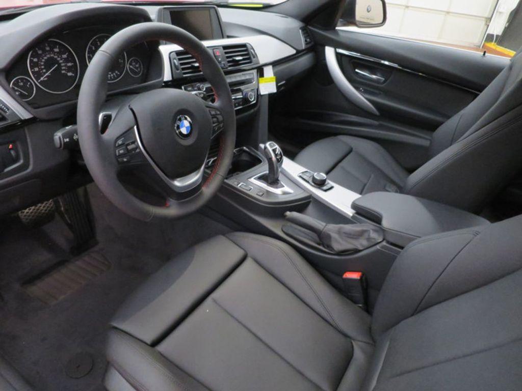 2017 BMW 3 Series 330i - 15749845 - 14