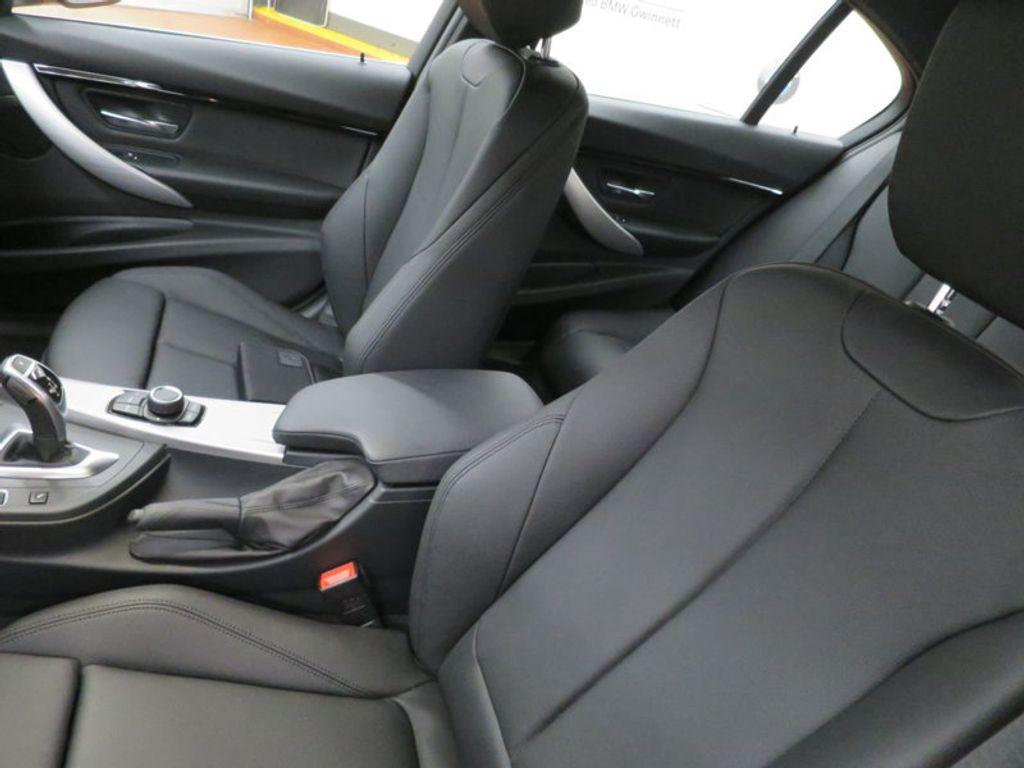2017 BMW 3 Series 330i - 15749845 - 17