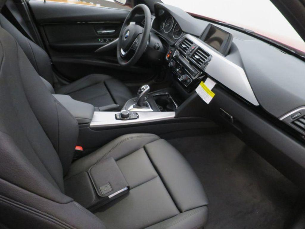 2017 BMW 3 Series 330i - 15749845 - 26