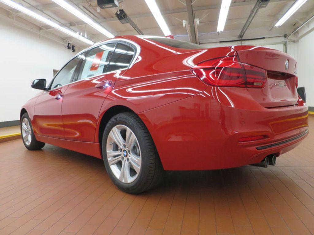 2017 BMW 3 Series 330i - 15749845 - 2