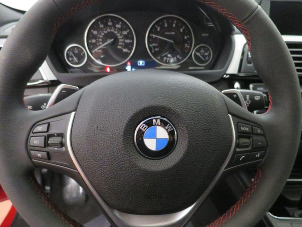 2017 BMW 3 Series 330i - 15749845 - 42