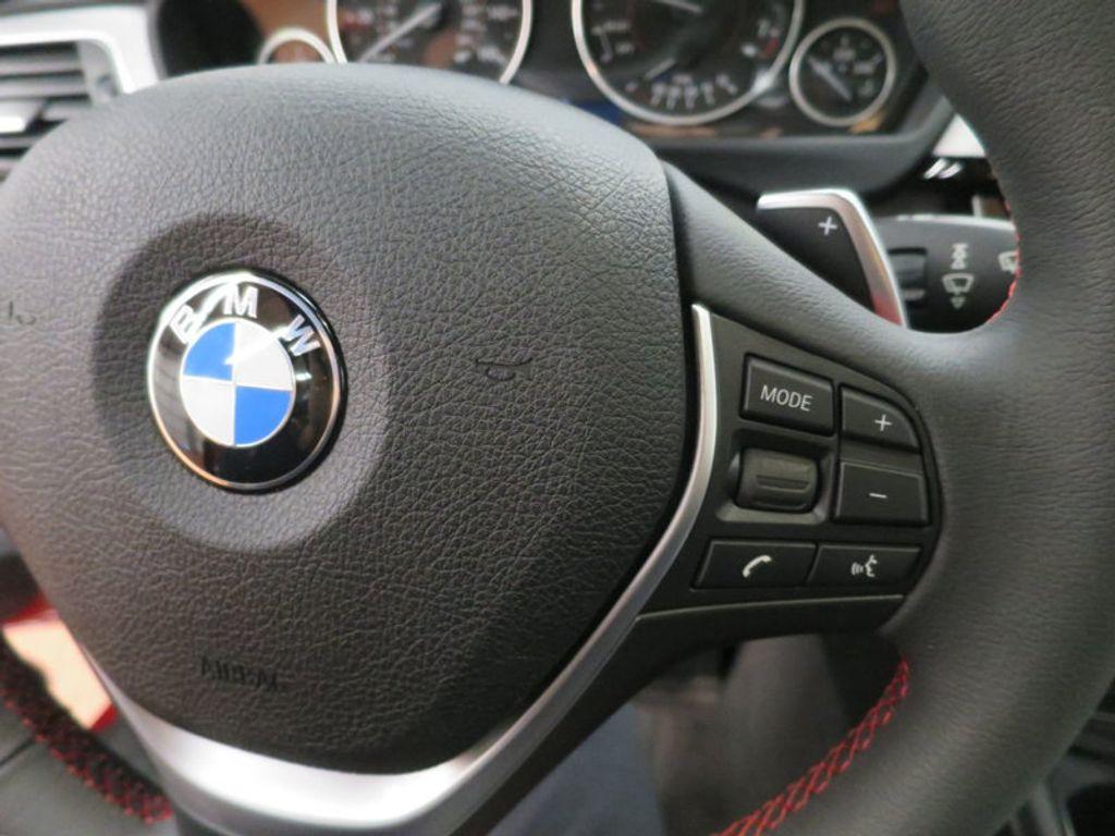 2017 BMW 3 Series 330i - 15749845 - 44