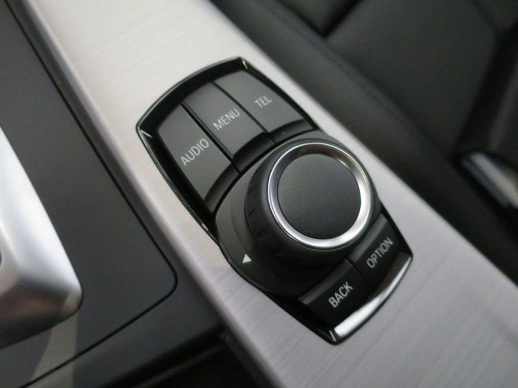 2017 BMW 3 Series 330i - 15749845 - 49