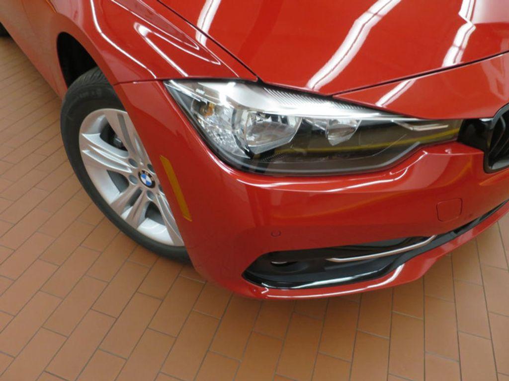 2017 BMW 3 Series 330i - 15749845 - 6