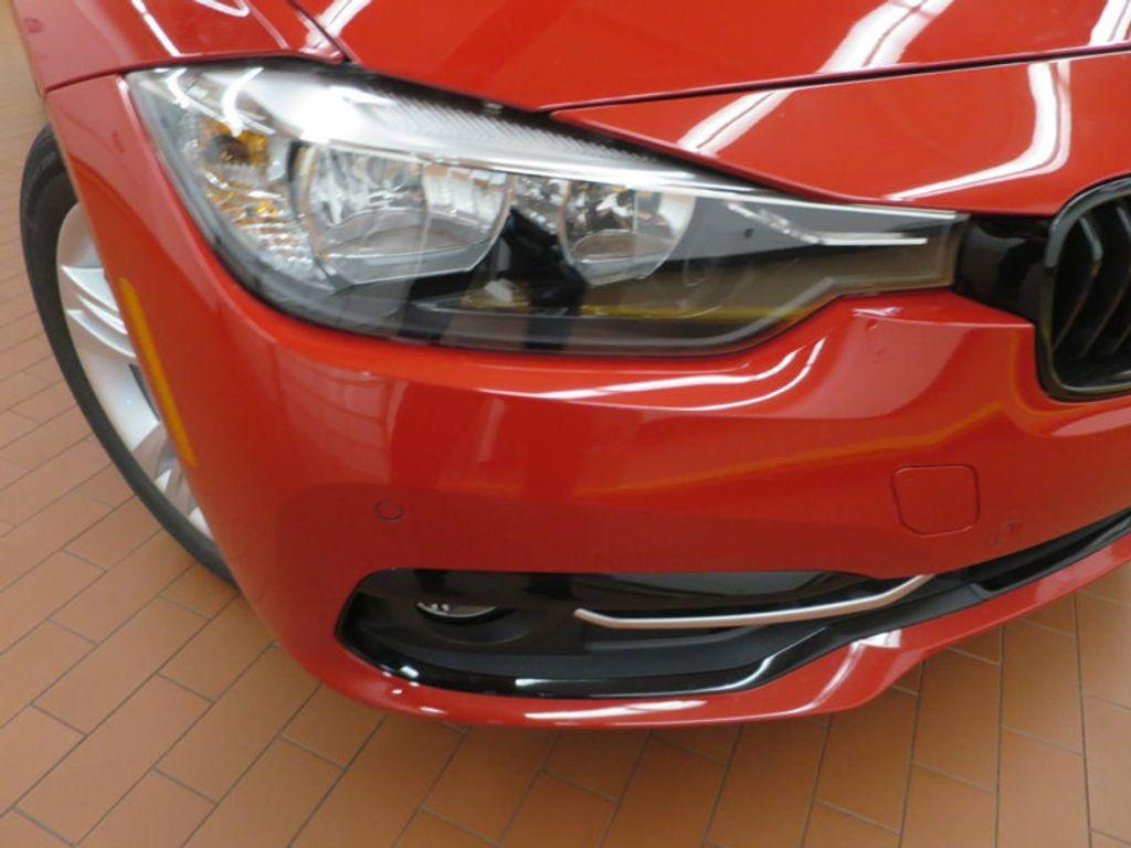 2017 BMW 3 Series 330i - 15749845 - 7