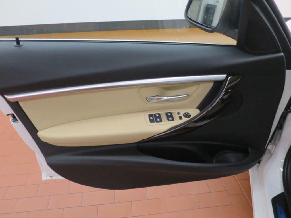 2017 BMW 3 Series 330i - 15754680 - 9