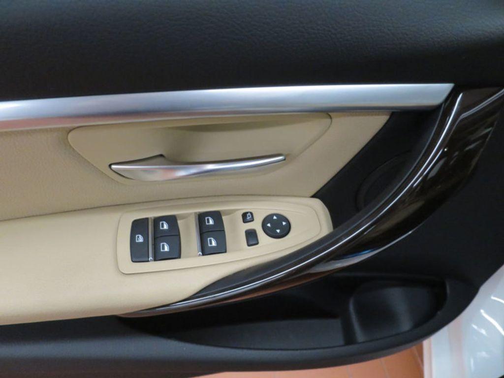 2017 BMW 3 Series 330i - 15754680 - 10