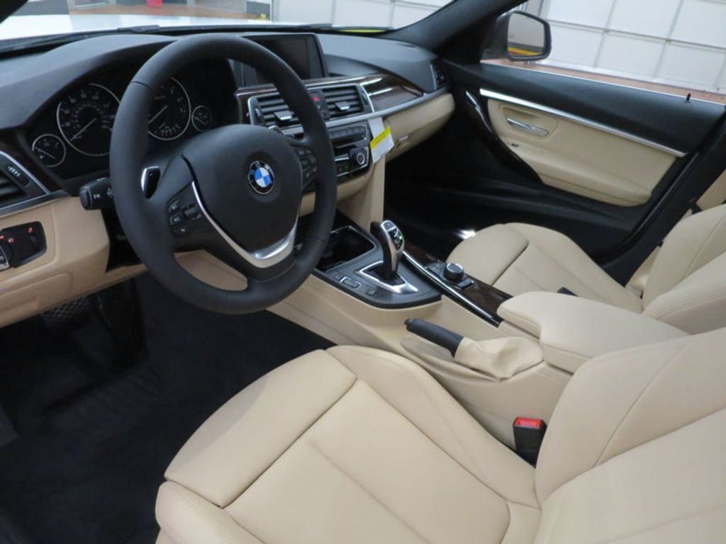 2017 BMW 3 Series 330i - 15754680 - 11