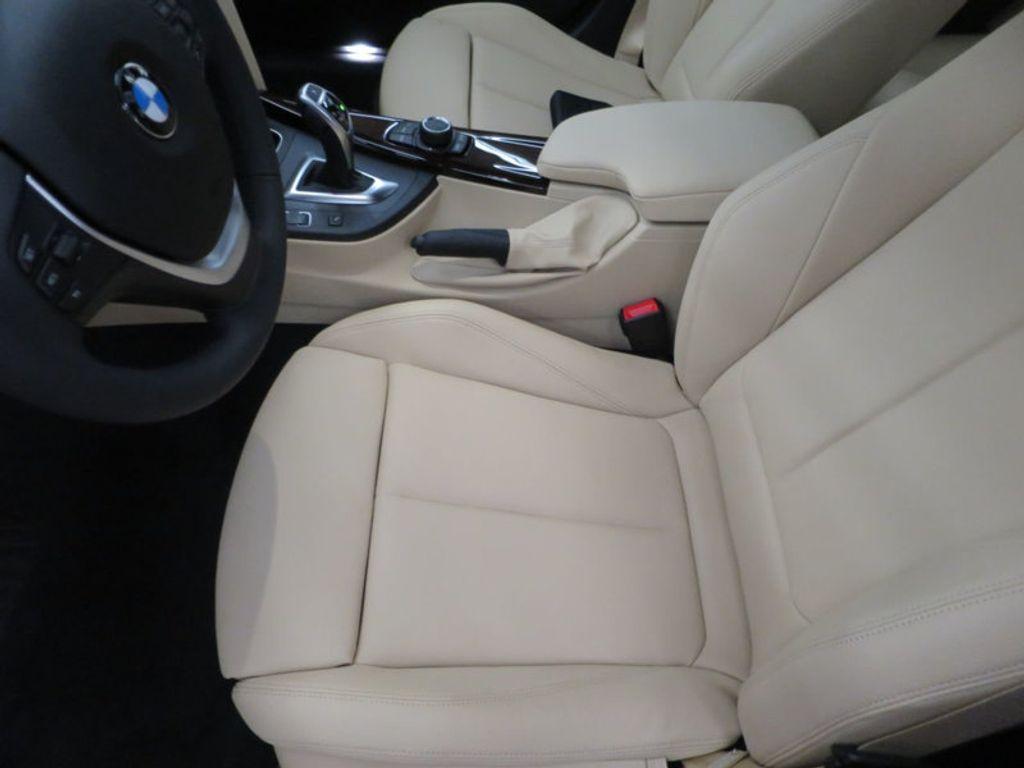 2017 BMW 3 Series 330i - 15754680 - 12