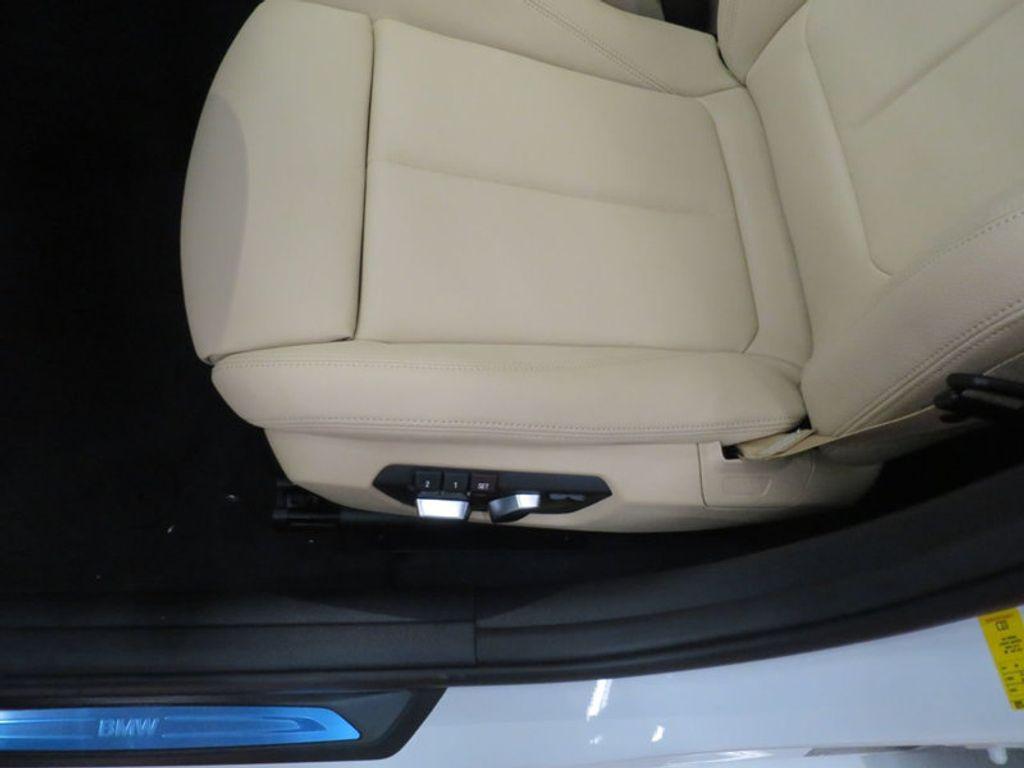 2017 BMW 3 Series 330i - 15754680 - 13