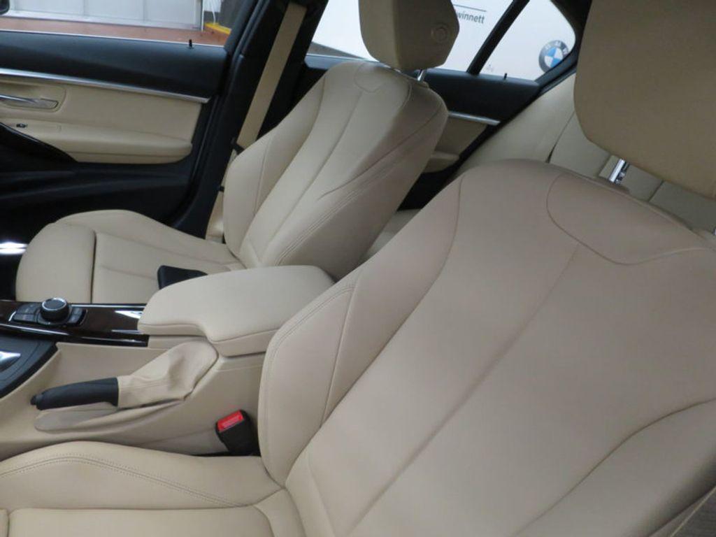 2017 BMW 3 Series 330i - 15754680 - 14