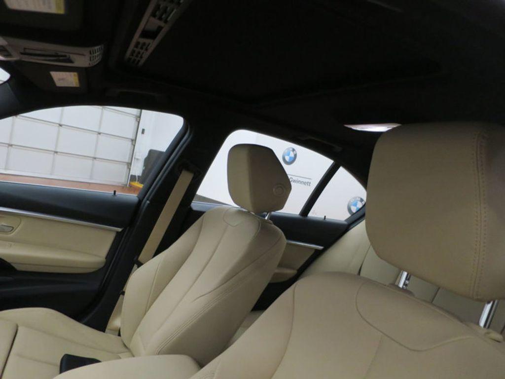 2017 BMW 3 Series 330i - 15754680 - 15