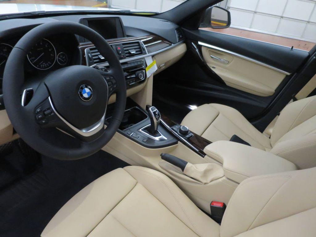 2017 BMW 3 Series 330i - 15754680 - 16