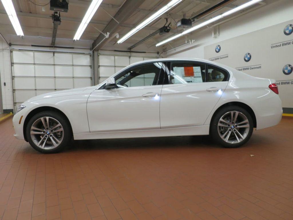 2017 BMW 3 Series 330i - 15754680 - 1
