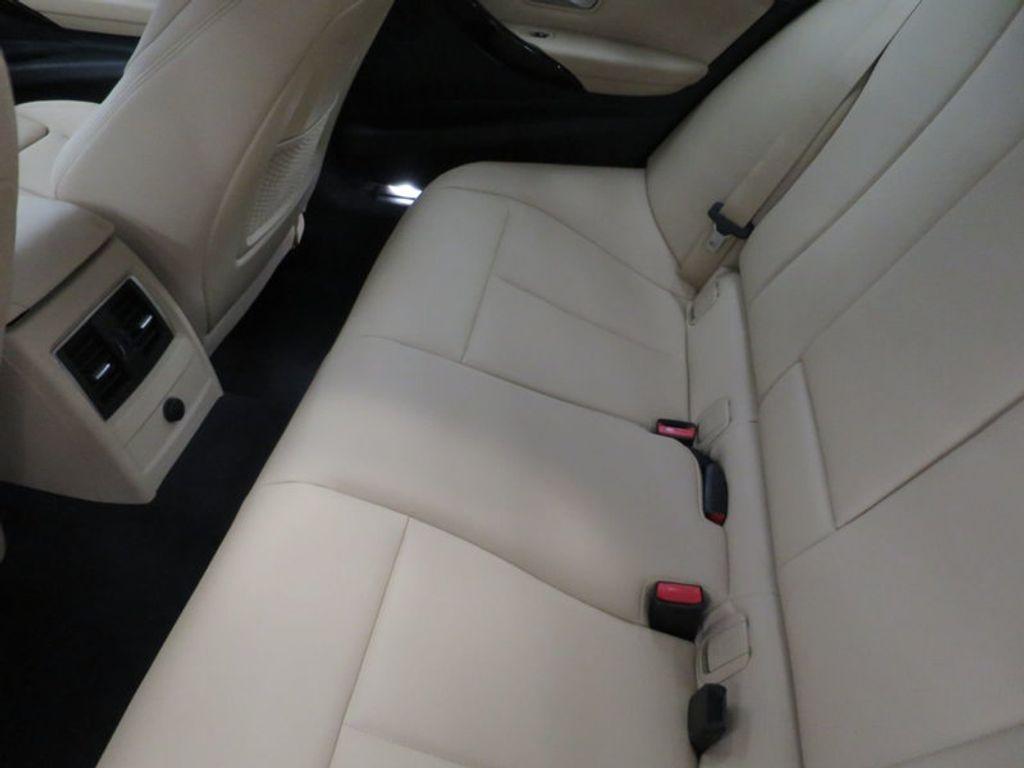 2017 BMW 3 Series 330i - 15754680 - 20