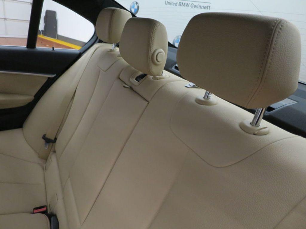 2017 BMW 3 Series 330i - 15754680 - 21