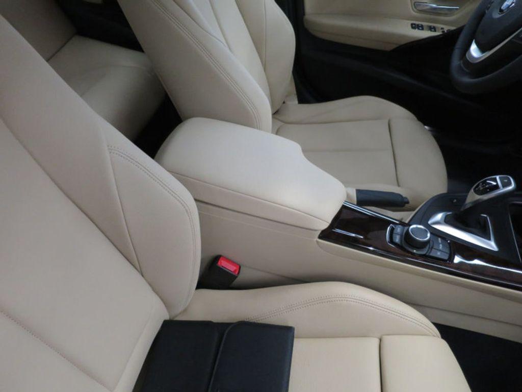 2017 BMW 3 Series 330i - 15754680 - 26