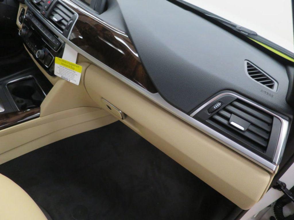 2017 BMW 3 Series 330i - 15754680 - 29
