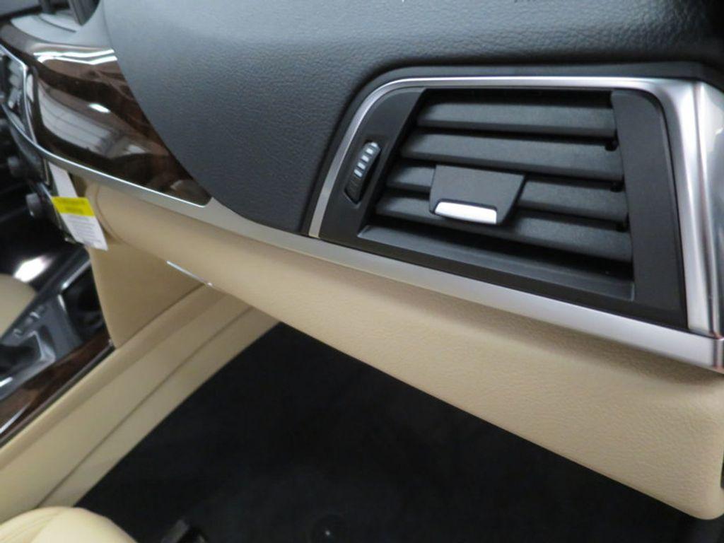 2017 BMW 3 Series 330i - 15754680 - 30