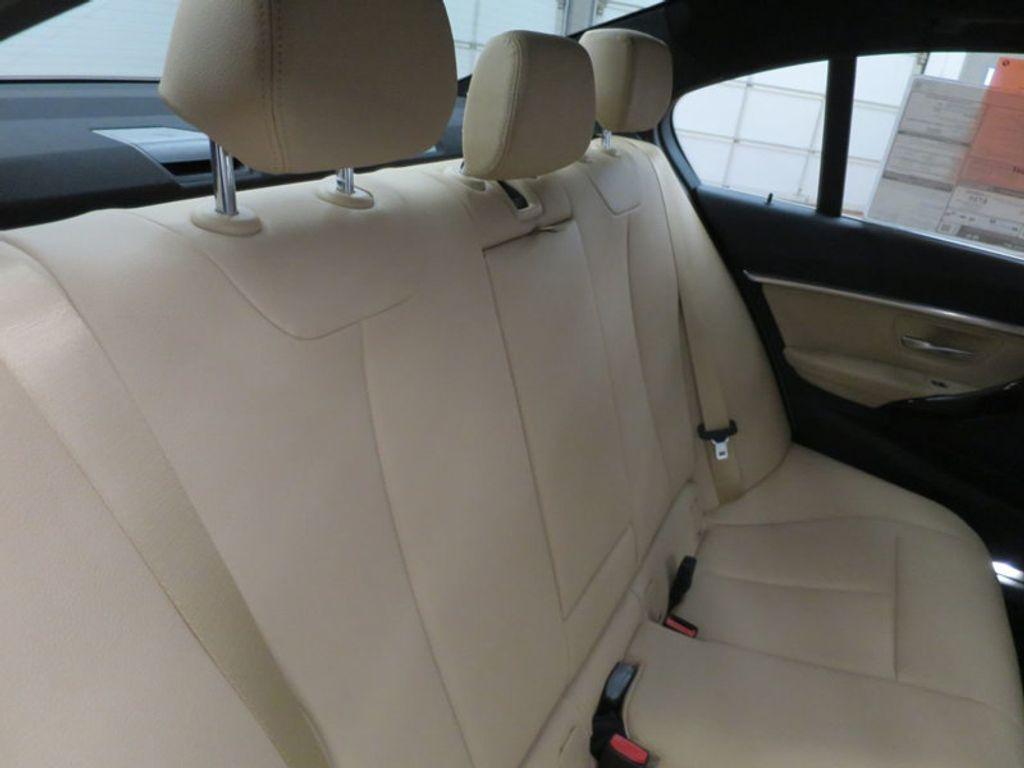 2017 BMW 3 Series 330i - 15754680 - 34