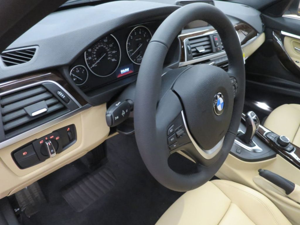2017 BMW 3 Series 330i - 15754680 - 37