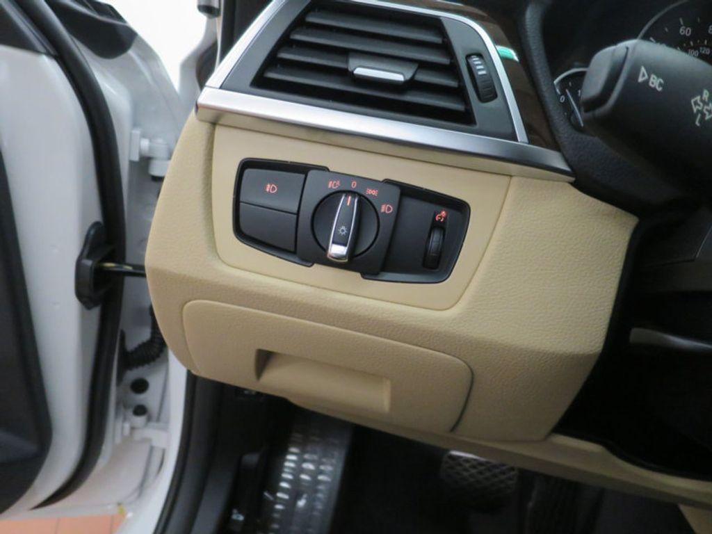 2017 BMW 3 Series 330i - 15754680 - 38