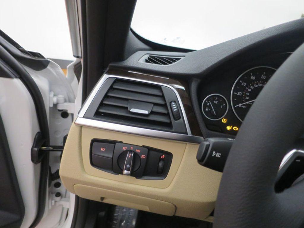 2017 BMW 3 Series 330i - 15754680 - 39