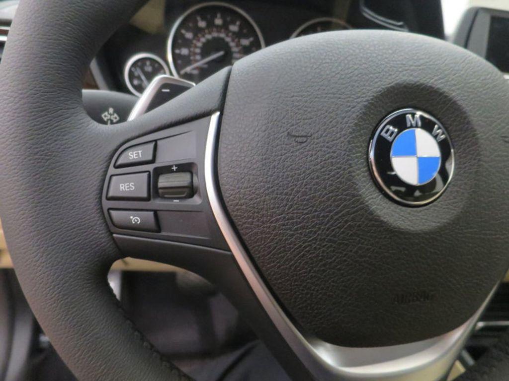 2017 BMW 3 Series 330i - 15754680 - 41