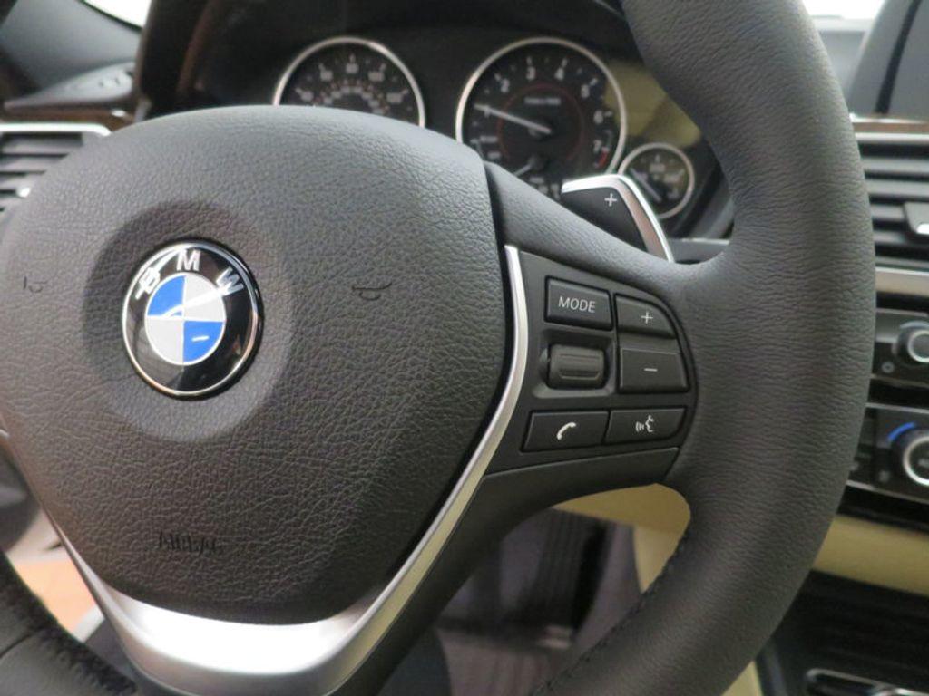 2017 BMW 3 Series 330i - 15754680 - 42